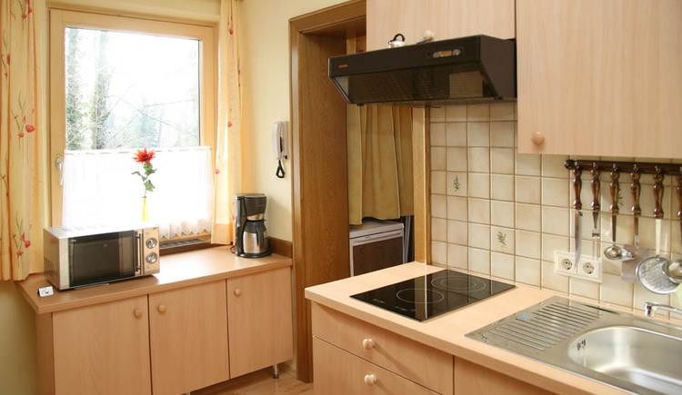 Seeapp. Leitner Küche.jpg (© Leitner)