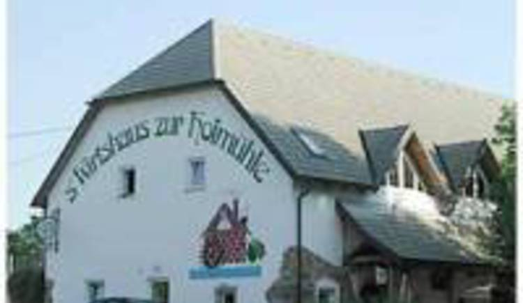 Zur Hofmühle (HomePage).jpg (© Homepage)