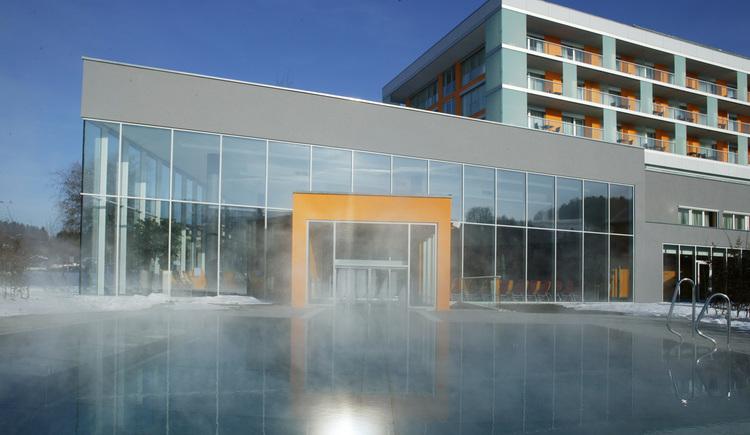 hotel-1 (© Lebensquell Bad Zell)