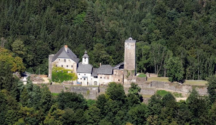 Schloss-Marsbach.jpg