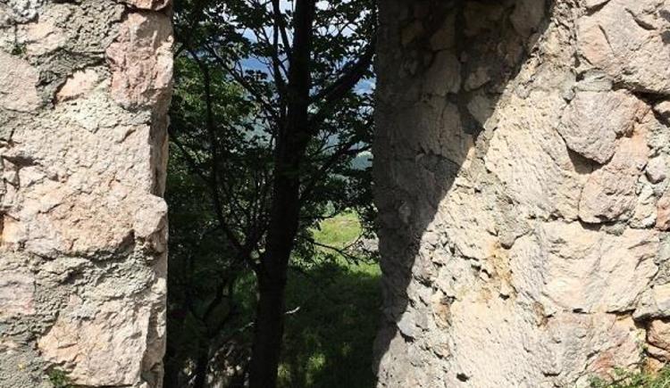 Ruine02