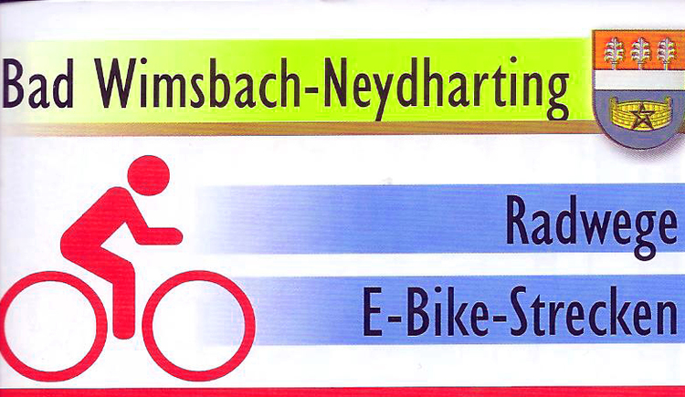 E-Bike Bad Wimsbach Kopf.jpg