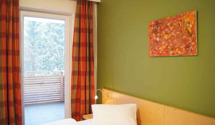 Doppelzimmer (Standard)2
