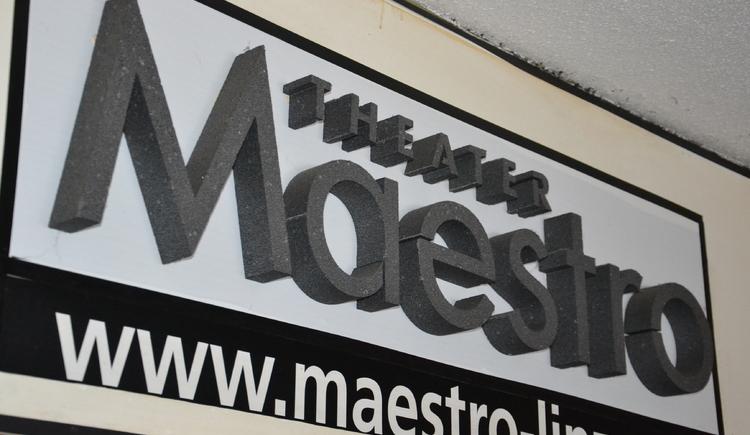 maestro-caf-theater-linztourismus-3 (© © LinzTourismus)