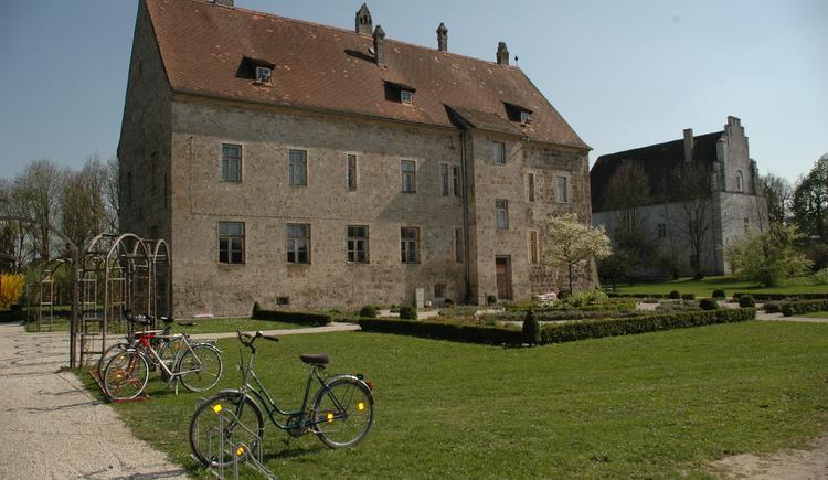 (© www.innviertel-tourismus.at)
