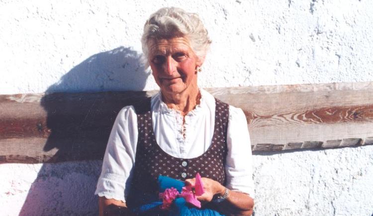 Wahrung von Brauchtum und Tradition ist den Einheimischen der Region Pyhrn-Priel sehr wichtig.