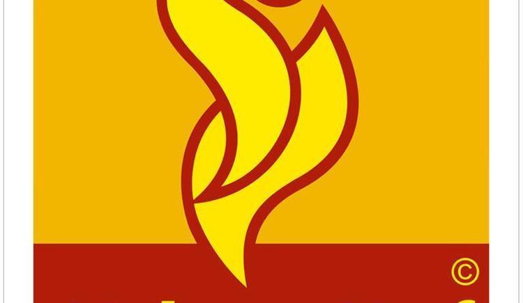 Urkornhof - Logo
