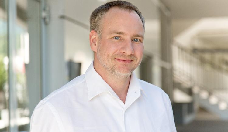 Dr. Heimo Brandstätter