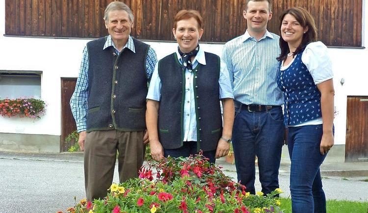 ferienhof-berger-ro-leithen-28uzz