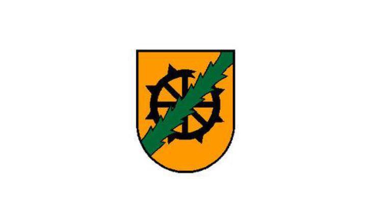 Gschwandt