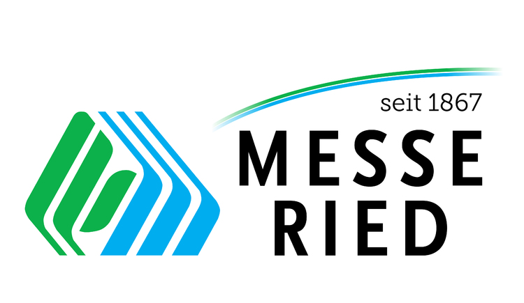 Messe Ried (© MESSE RIED GmbH)