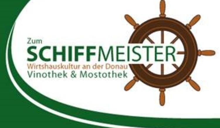 logo-schiffmeister (© Hermann Viehböck)