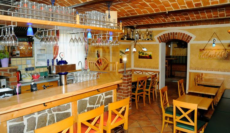 Inn's Pub Geinberg