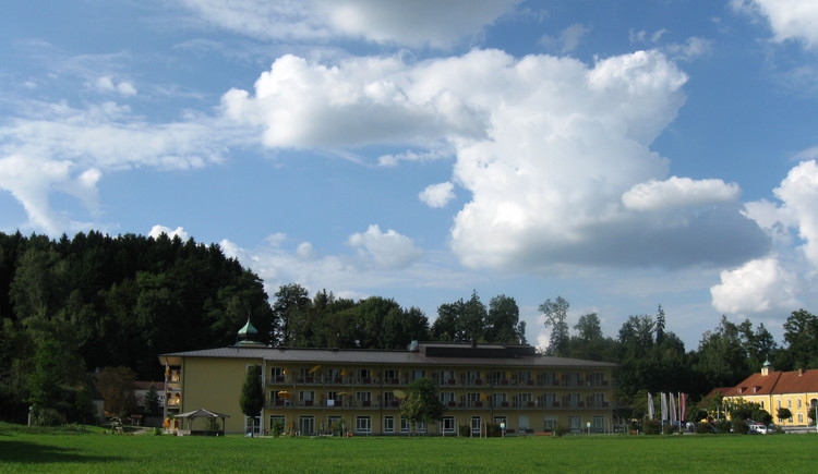 IMG_0466.JPG (© DI Dr. Silke Rosenbüchler)