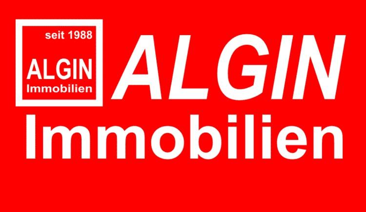 2013-11-13 ALGIN 800x600.png