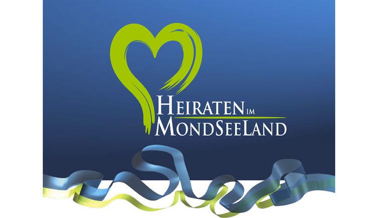 Logo. (© Tourismusverband MondSeeLand)
