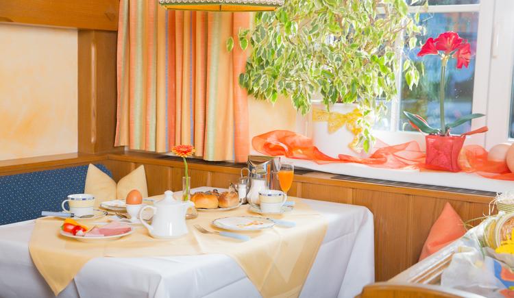 Bed and breakfast Maria Theresa in Bad Goisern, Salzkammergut