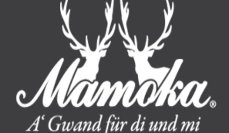 Mamoka