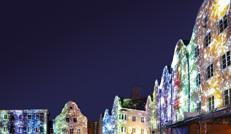Lichtspiele Schärding-Neuhaus (© Schärding Tourismus)