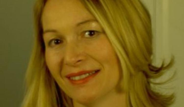 Dr. Elisabeth Lintner