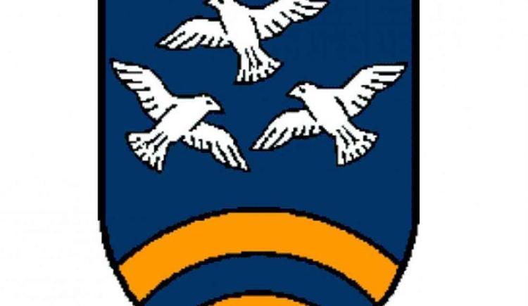 Logo Traunkirchen (© Gemeinde Traunkirchen)