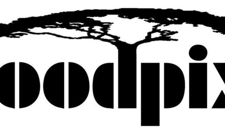 Logo Woodpix (© Woodpix)