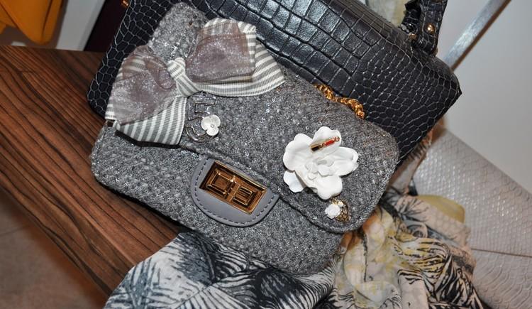 ws-boutique2 (© WS Boutique)