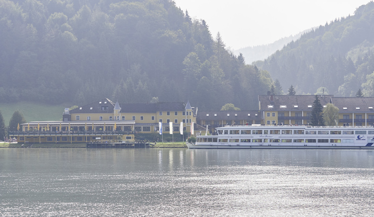(© WGD Donau Oberösterreich Tourismus GmbH-Peter Podpera)