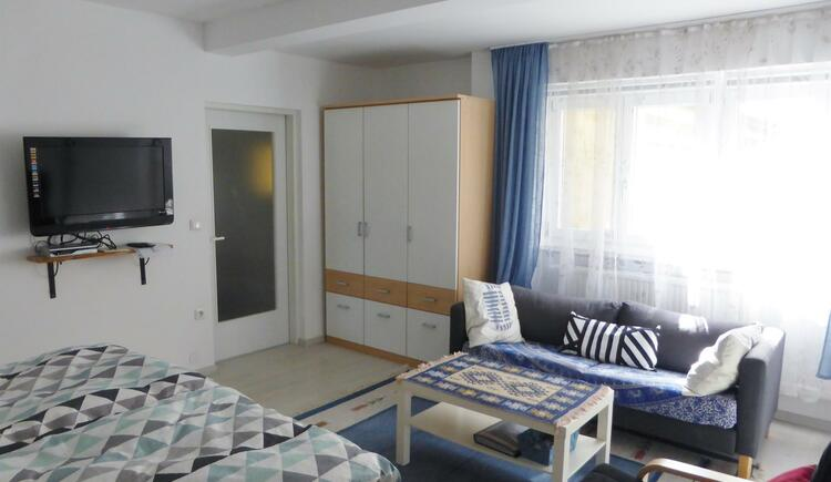P1060994 Appartement B