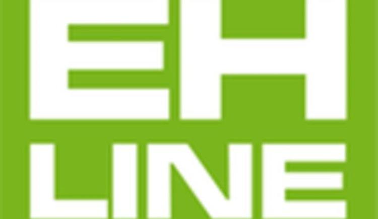 M ECO WORLD Maticka EH-LINE Elektrofahrzeuge