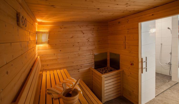 Sauna_Ofen