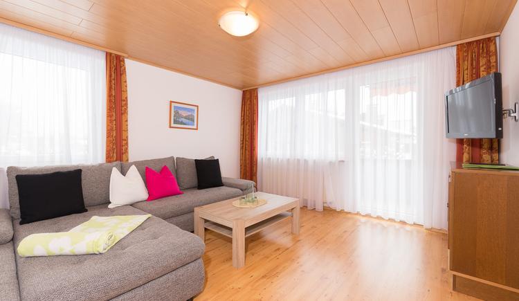 FEWO Sparberblick Wohnzimmer