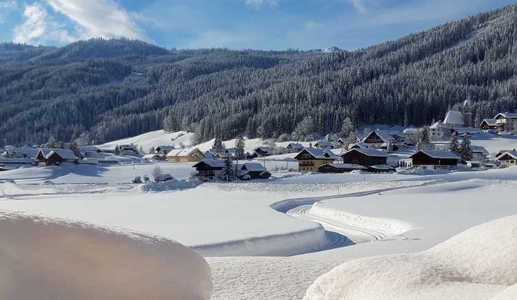 cooeealpin_dachstein-6 (© cooee alpin Hotel Dachstein)