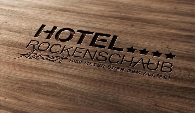 Hotel & Restaurant Rockenschaub in Liebenau