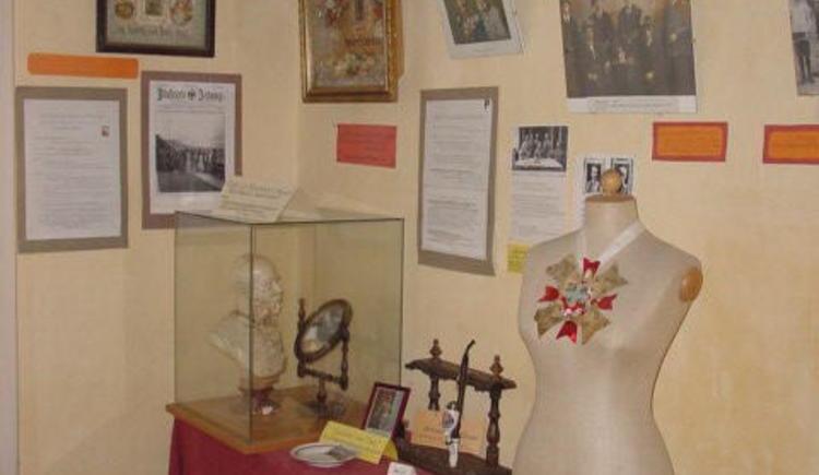 Friedensmuseum 2