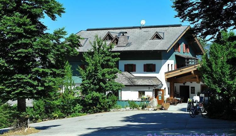 Hochberghaus