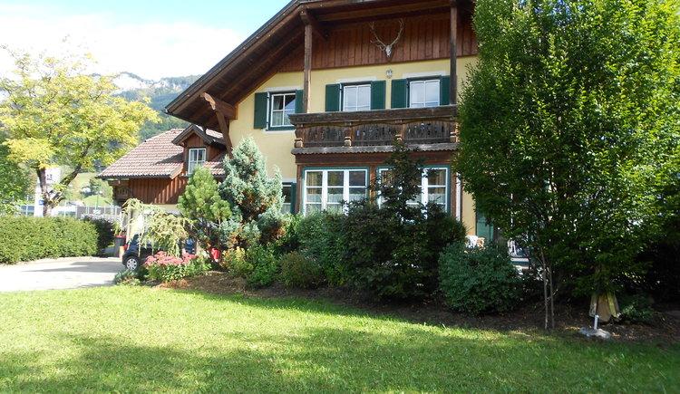 House Peer in Bad Goisern