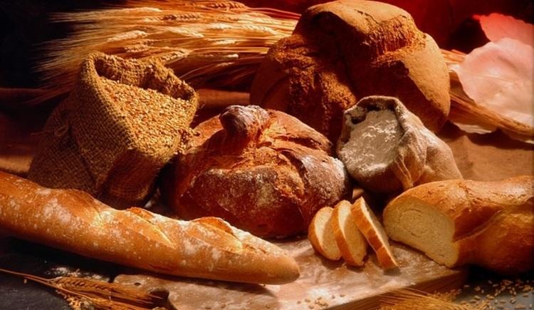 Brot (© jpduretz, pixabay)