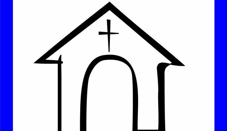 Kapellenspur II, Piktogramm