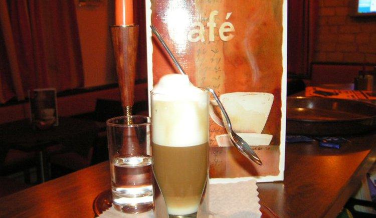 Cafe Pub Treff 16
