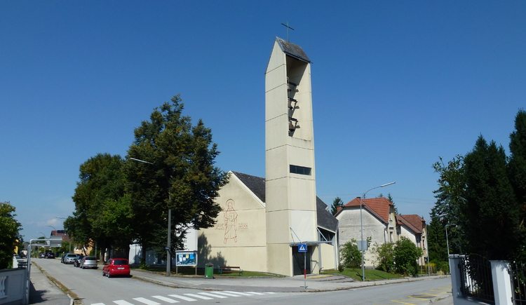 ev. Lukaskirche Bad Hall (2).JPG