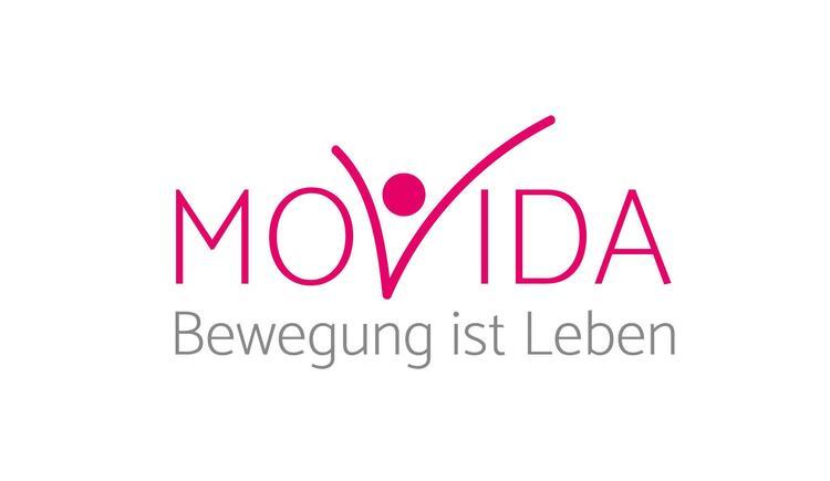 Logo (© Movida)