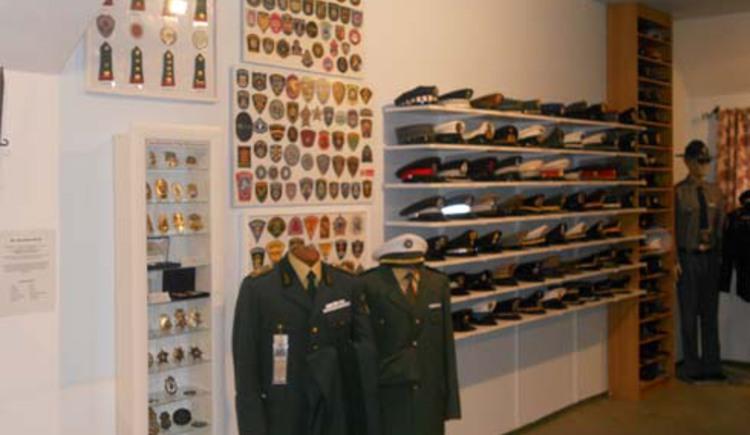 polizei&militärmuseum lohnsburg1.jpg