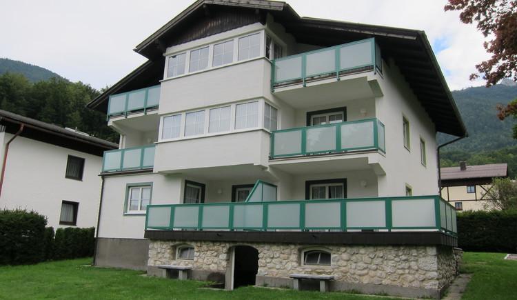 Landhaus Leitzinger