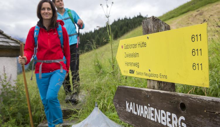 Wandern-in-Gosau-Foto-BestofWandern-Thomas-Bichler (14)