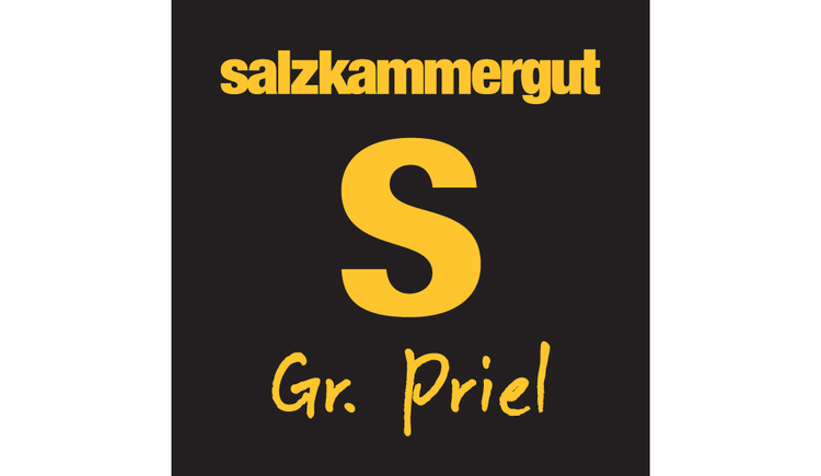 gr-priel