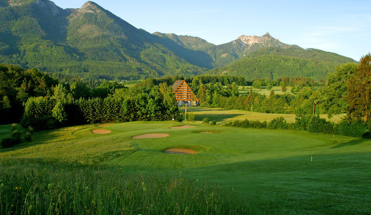 Golf1 (3).JPG
