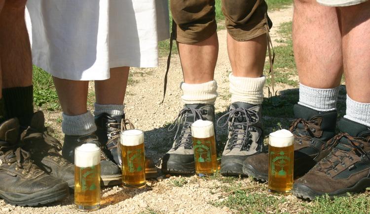 Bierlehrpfad
