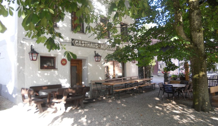 gasthaus murauer lohnsburg.jpg