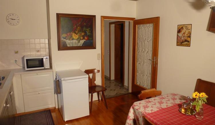 P1050473 (© Apartment Heidelinde)